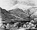 St.Jacob armenian monastery (Akhоri).jpg