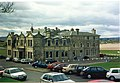 St. Andrews. - geograph.org.uk - 76201.jpg