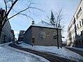 St. Andrews Church, Quebec City 28.jpg