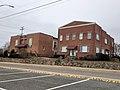 St. Athanasius Roman Catholic Church (Curtis Bay, Baltimore) 02.jpg