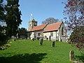 St. Botolph's church, Slapton - geograph.org.uk - 784425.jpg