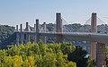 St. Croix Crossing Bridge - Minnesota-Wisconsin (35635244673).jpg