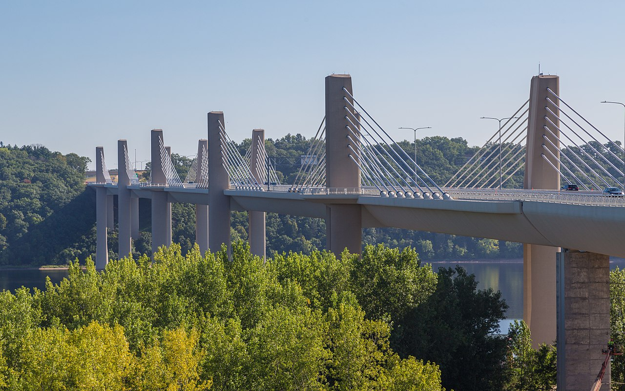 1280px-St._Croix_Crossing_Bridge_-_Minne