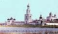 St. George monastery.jpg
