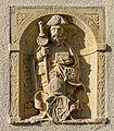 St. Jakobus (Stegen-Eschbach) jm27026.jpg