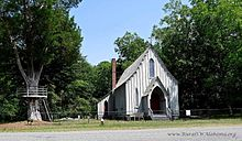 St. John's-In-The-Prairie at Forkland, AL (3).jpg