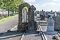 St. Kieran's Cemetery, Kilkenny - 128555 (34780448715).jpg