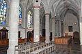 St. Kornelius Kornelimünster Südschiffe 02.jpg