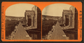St. Louis Avenue, Duluth, by Childs, B. F..png