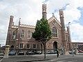 St. Malachy's Church Belfast.jpg