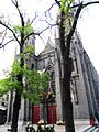 St. Michael's Church in Beijing 03 2011-04.JPG