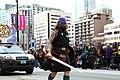 St. Patrick's Day Parade 2012 (6995461407).jpg