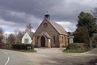 St. Saviour, Hatherton - geograph.org.uk - 146300.jpg
