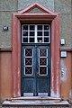 St. Veit-Glan - Flickr - -ErWin.jpg