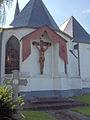 StAnnakerk01.jpg