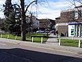 St Albans Road, Harpenden - geograph.org.uk - 373429.jpg
