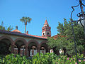 St Aug Flagler College04.jpg