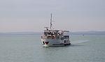 St Benedek (ship).jpg