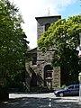 St David's Church, Rhymney - geograph.org.uk - 500853.jpg