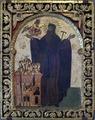 St Dionysios of Olympus.tif