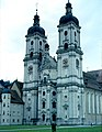 St Gallen - Abbey (3256031042).jpg