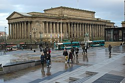 St George's Hall, Liverpool - panoramio.jpg