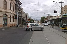 Thornbury, Victoria - WikiVisually