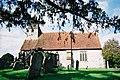 St James' church at Heyshott - geograph.org.uk - 1009675.jpg