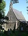 St James Church - geograph.org.uk - 464971.jpg