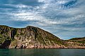 St John Harbour Newfoundland (40469372465).jpg