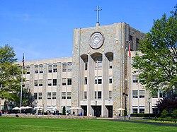 University Hospital Staten Island Doctors