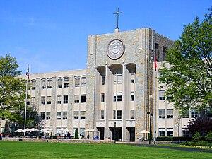 St Johns St Augustine Hall.jpg