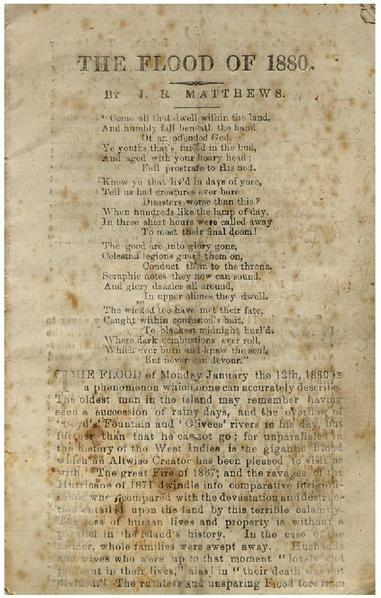 File:St Kitt flood 1880.pdf