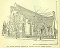 St Luke, Anglican, Toronto.PNG