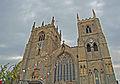 St Margaret's King's Lynn.jpg