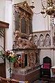 St Margaret of Antioch, Windsor Street, Uxbridge UB8 - Monument - geograph.org.uk - 1080532.jpg