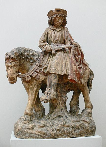 File:St Martin Frankreich 1510.jpg