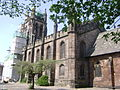 St Mary's under reconstruction.jpg