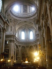 St Paul et St. Louis, Paris 02.JPG