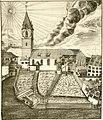 St Peter Escher.jpg