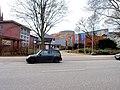 Staatliche Musikhochschule Mittelweg Rotherbaum (4).jpg
