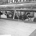 Staatsbezoek Koningin en Koning van Nepal aan Amsterdam, Bestanddeelnr 920-2628.jpg