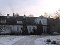 Stablewice Manor Hause.jpg