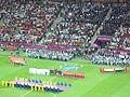 Stadion Narodowy Czechy Portugalia (56).JPG