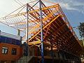 Stadionul Ceahlăul - tribune (6).jpg