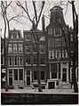 Stadsarchief Amsterdam, Afb 012000004929.jpg