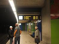 Stadtbahn Stuttgart 2007 (Alter Fritz) 01.JPG