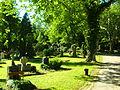 Stadtfriedhof Tübingen b.JPG