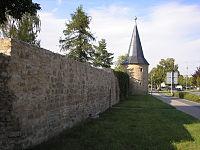 Stadtmauer Sömmerda.JPG