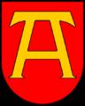 Stadtwappen der Stadt Marsberg.png